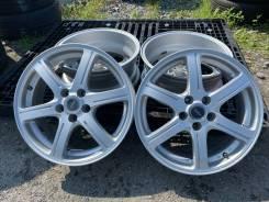 Литье R16 5/100 ET42 Feid Bridgestone