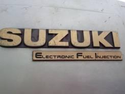 Лодочный мотор Suzuki DT225