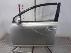 Дверь передняя левая Toyota Avensis 2 (2003-2008) [6700205050]