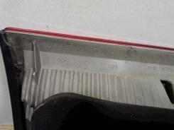 Фонарь крышки багажника правый Opel Vectra C (2002-2008) [594206]