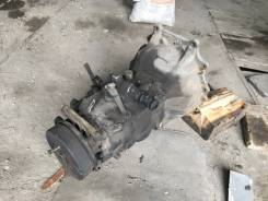Механическая коробка передач, МКПП FE305BD Mitsubishi Canter 4D32