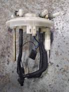 Регулятор давления топлива Subaru Legacy BP5