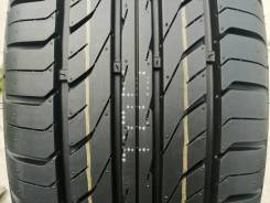 ROADMARCH PRIMESTAR 66, 205/70R14
