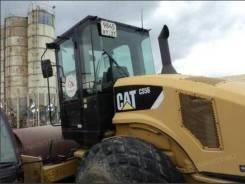 Caterpillar CS56, 2008