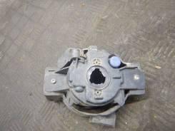Фара противотуманная левая (ПТФ) Infiniti QX56/QX80 2004-2010