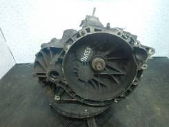 КПП 6ст (механическая коробка) [7G9R-7002-YF]