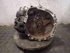 КПП 5ст (механическая коробка) Toyota Yaris Toyota Yaris (1999-2005)