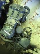 Двигатель Kawasaki zzr1100 Zxt10ce 2 модель