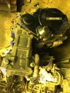 Двигатель Kawasaki zzr1100 Zxt10ce 1 модель