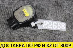 Датчик положения заслонки Toyota 89452-20130 контрактный, оригинал