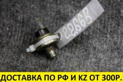 Датчик давления масла Suzuki SX4 M15A контрактный, оригинал