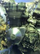 Двигатель Suzuki bandit1200 gv75a v719