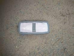 Плафон салонный, Lifan X60 2012>