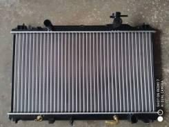 Радиатор охлаждения Toyota Camry 30. 01-06 г. в.