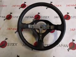 Руль КОЖА Toyota Caldina ST195G 3S-FE