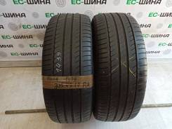 Michelin Primacy HP, HP 215/45 R17