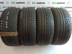Michelin Pilot Primacy, 205/50 R17