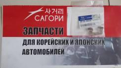 Зажимы тормозных колодок Hyundai/KIA 5814432000