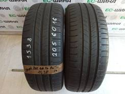 Michelin Energy Saver, 205/60 R16