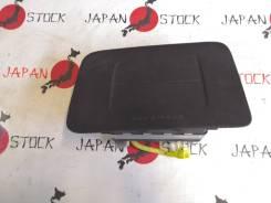 Подушка безопасности пассажира Toyota Caldina ST195G 3S-FE
