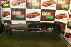 Торпеда Toyota Cresta GX81(LegoCar125)1GFE