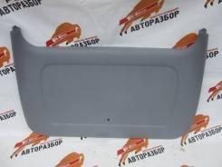 Обшивка двери багажника Toyota Lite Ace Noah SR50, 3SFE