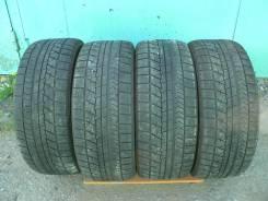 Bridgestone Blizzak VRX, 245/50R18 100Q