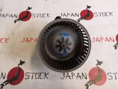Мотор печки Toyota Caldina ST195G 3S-FE
