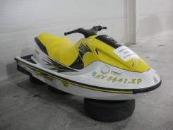 "Гидроцикл ""Ямаха"" GP-760"