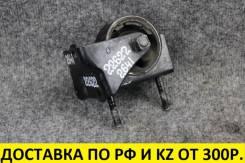 Подушка двигателя, задняя Toyota 1ZZ / 1NZ (4WD) контрактная
