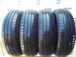 Roadstone N'blue ECO, ECO 175/65 R14