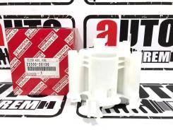 Фильтр топливный Toyota 1/3MZ-FE 2AZ-FE 1NZ-FXE