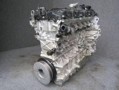 Двигатель BMW B58 B30A 3.0