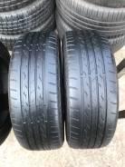 Bridgestone Nextry Ecopia, 185/55 R16