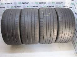 Continental ContiSportContact 5, 295/35 R21