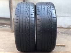 Goodyear Excellence, 225/50 R17