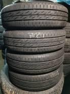 Bridgestone Nextry Ecopia, 175 65 R15