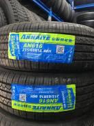 Annaite, 215/65 R16