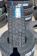 Triangle Group TR292, 225/70R16