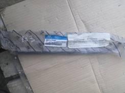 Кронштейн бампера заднего правый Hyundai Elantra, Avante