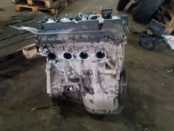 Двигатель Haval H6 2016 г.