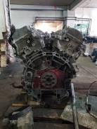 Двигатель Ford Explorer 2013 г.