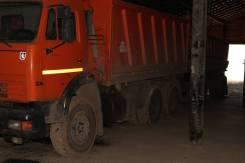 КамАЗ 45280А