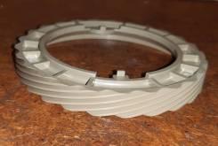 Шестерня привода спидометра Toyota