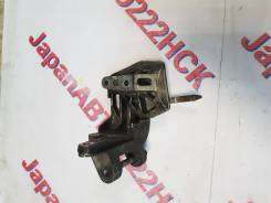 Кронштейн опоры двигателя Honda 11910PLC000 D15B D17A