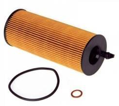 Фильтр масляный BMW 1(E81)/3(E90)/X1(E84)/X3(E83) 03- 2.0-3.0 Diesel Mahle/Knecht [OX3614D]