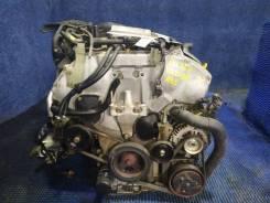 Двигатель Nissan Cefiro 2000 A33 VQ20DE [196367]