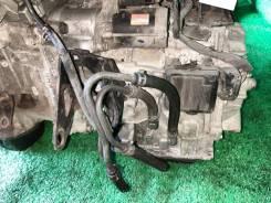Акпп Toyota Estima, GSR55, 2GRFE; U660F-04A F6915 [073W0044047]