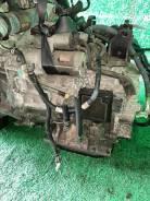 Акпп Toyota Estima, GSR55, 2GRFE; U660F-04A F6914 [073W0044046]