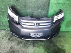 Ноускат Honda Freed Spike, GB4; GP3; GB3, L15A [298W0020686]